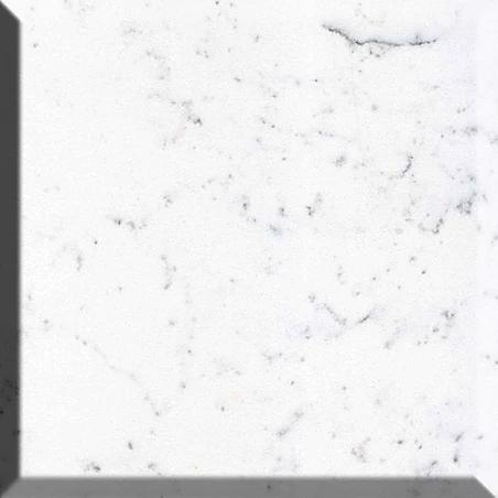Bianco Carrara Image