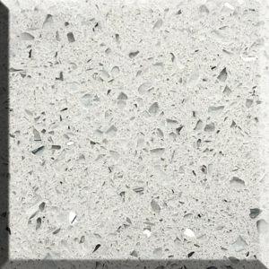 Bianco Luminoso Image