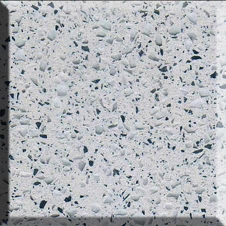 Bianco Metallo Image