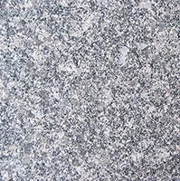 18 G200 Steel Grey Granite Image