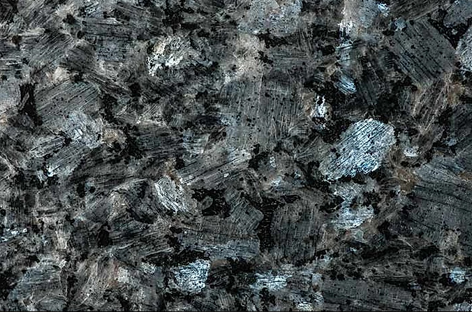 Blue Pearl Image