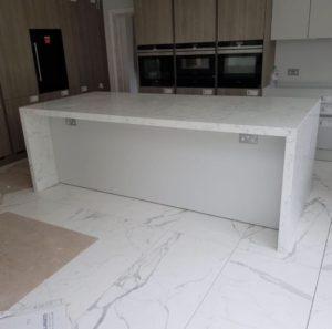 white_granite