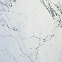 Grey Marble Image