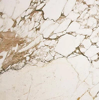 Brown Stylish Marble Image