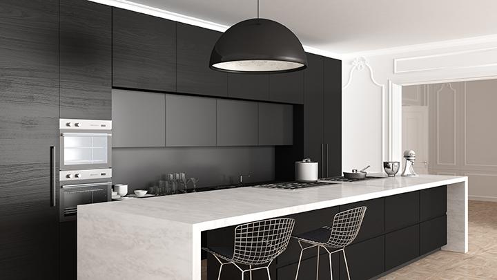 Adores Granite Ltd.